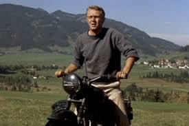 Une moto, une image. Quel film ? - Page 6 Mc_que10