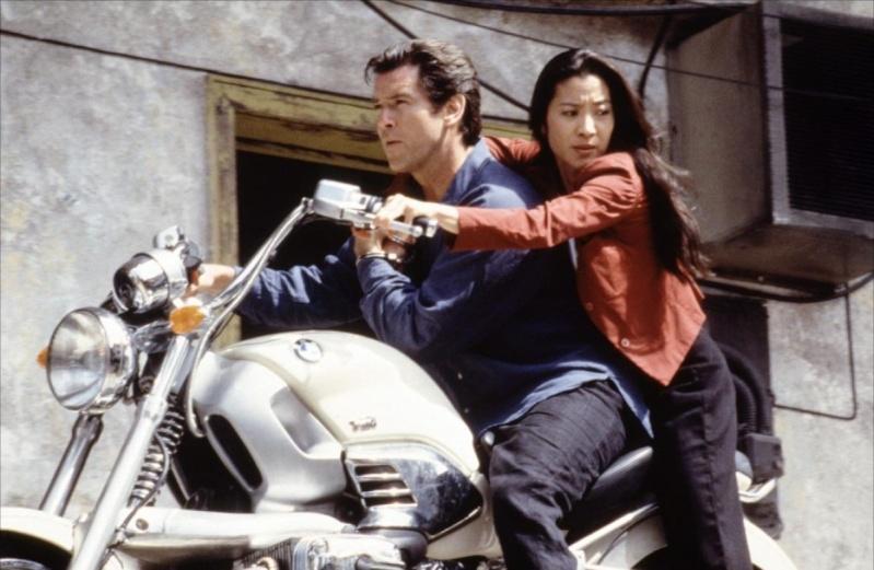 Une moto, une image. Quel film ? - Page 6 Oo710