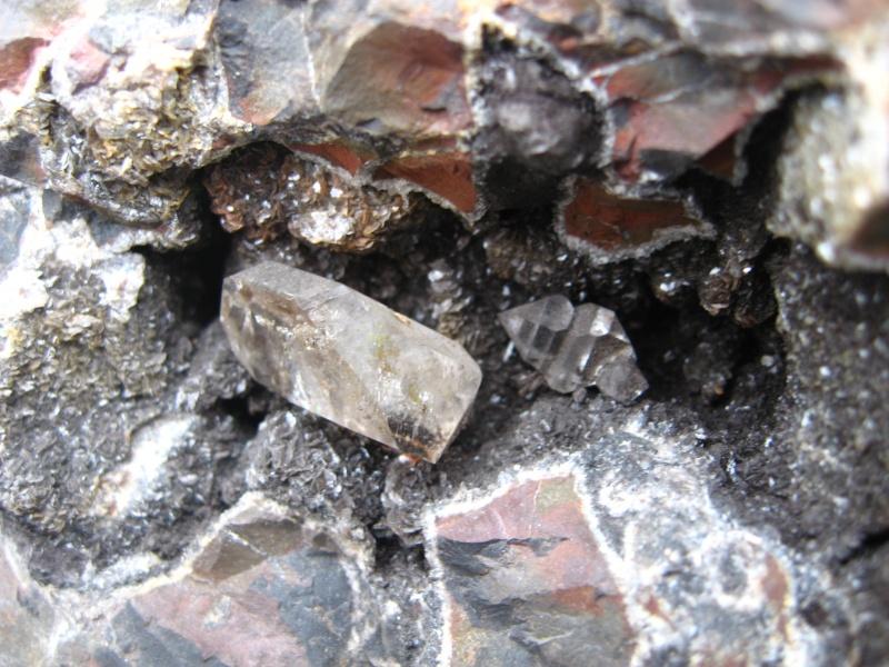le patrimoine minier - Page 6 03111