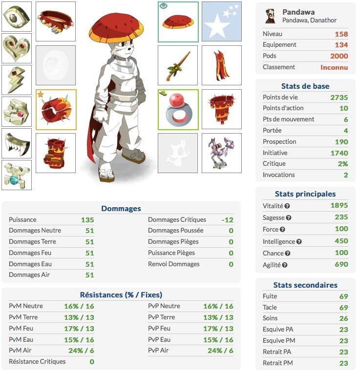 Derfel 134AF-155A-160A Panda_10