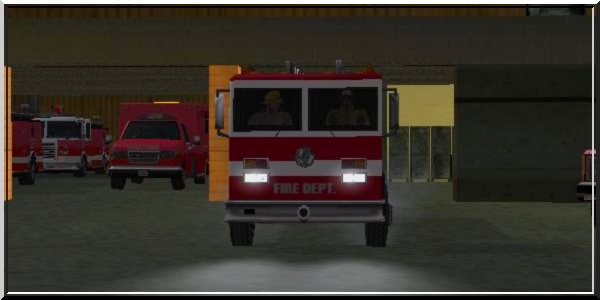 | Los Santos Fire Department | - Page 10 1_bmp10
