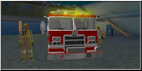 | Los Santos Fire Department | - Page 10 1_bmp11