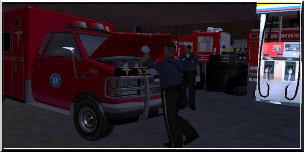 | Los Santos Fire Department | - Page 10 1_bmp12