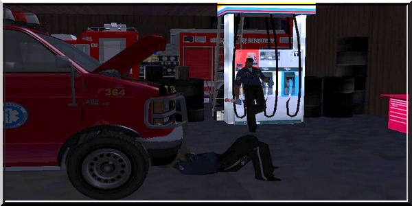 | Los Santos Fire Department | - Page 10 2_bmp11