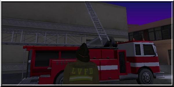 | Los Santos Fire Department | - Page 10 5bis_b10