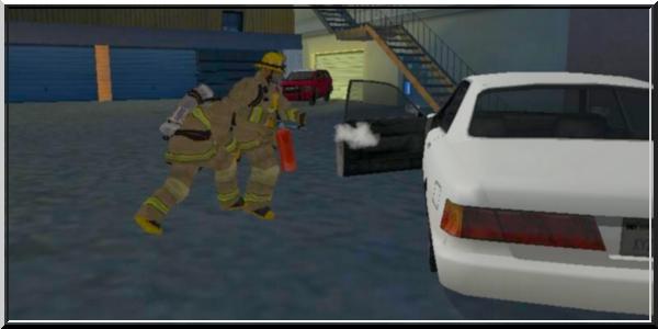 | Los Santos Fire Department | - Page 10 810
