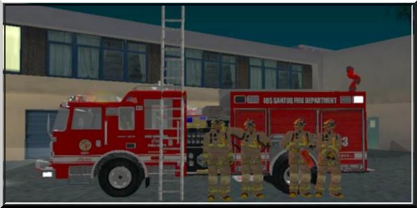 | Los Santos Fire Department | - Page 10 910