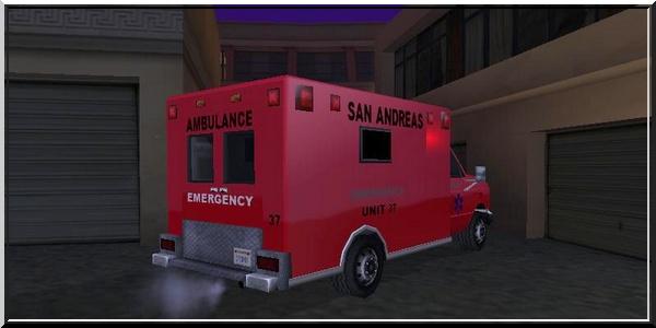 | Los Santos Fire Department | - Page 10 9fin_b10