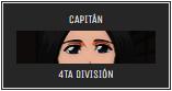 Capitán de la 4ta División