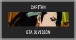 Capitán de la 6ta División