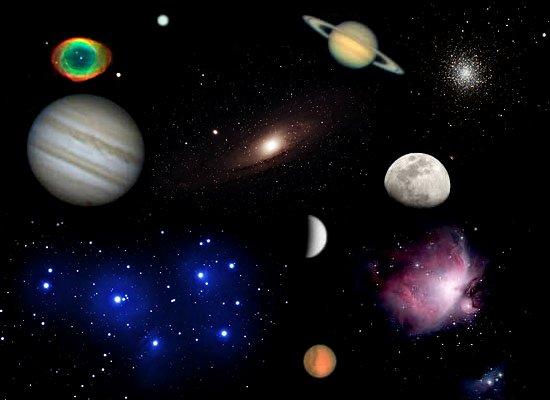 ASTRONOMIE   Astron10