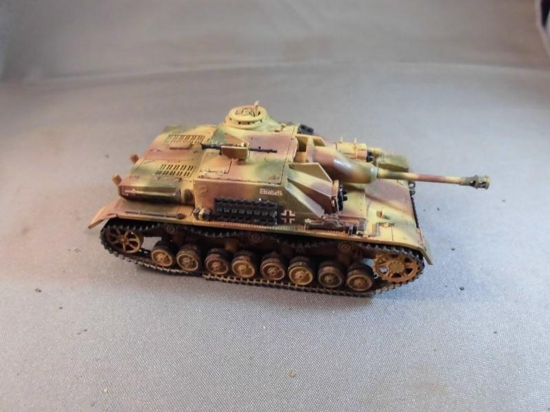 Es ist kein Mensch, es ist kein Tier. Es ist ein deutscher Panzergrenadier!  - Seite 3 Cimg1210