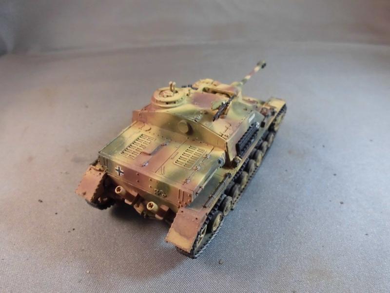 Es ist kein Mensch, es ist kein Tier. Es ist ein deutscher Panzergrenadier!  - Seite 3 Cimg1211