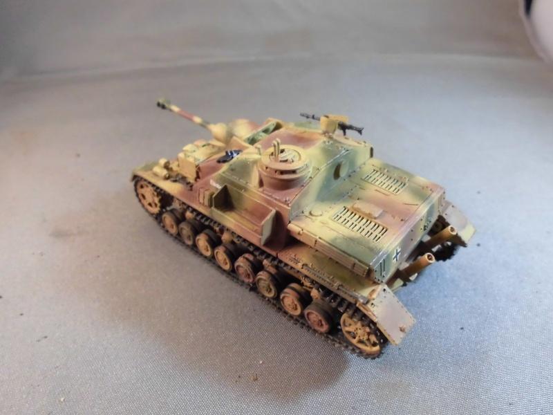 Es ist kein Mensch, es ist kein Tier. Es ist ein deutscher Panzergrenadier!  - Seite 3 Cimg1212
