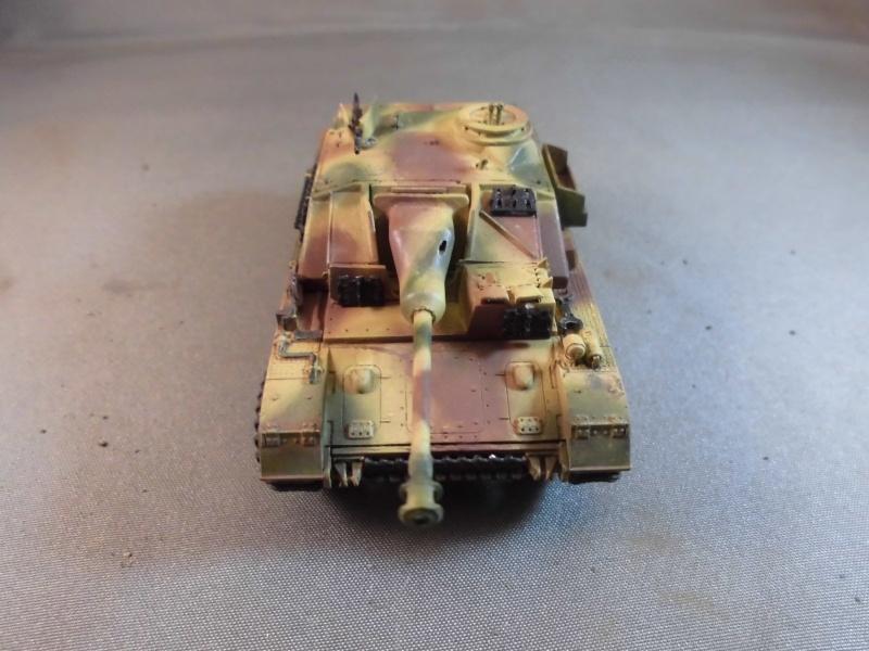 Es ist kein Mensch, es ist kein Tier. Es ist ein deutscher Panzergrenadier!  - Seite 3 Cimg1213