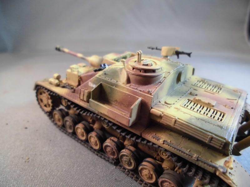 Es ist kein Mensch, es ist kein Tier. Es ist ein deutscher Panzergrenadier!  - Seite 3 Cimg1214