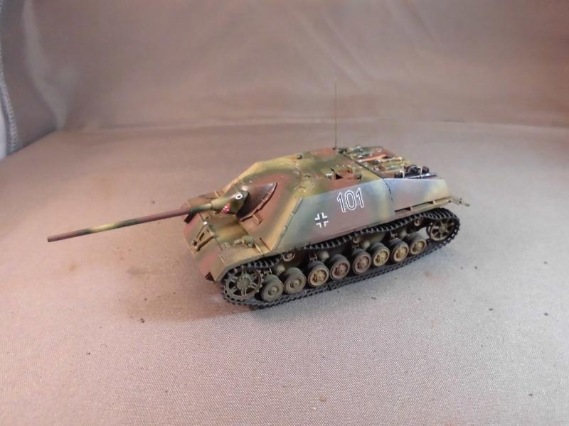 Es ist kein Mensch, es ist kein Tier. Es ist ein deutscher Panzergrenadier!  - Seite 3 Cimg1216