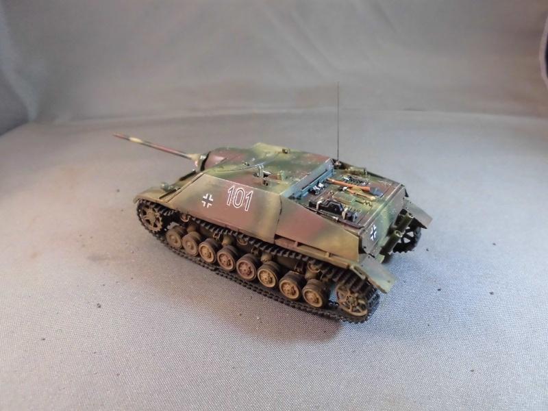 Es ist kein Mensch, es ist kein Tier. Es ist ein deutscher Panzergrenadier!  - Seite 3 Cimg1217