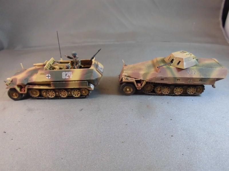 Es ist kein Mensch, es ist kein Tier. Es ist ein deutscher Panzergrenadier!  - Seite 3 Cimg1221