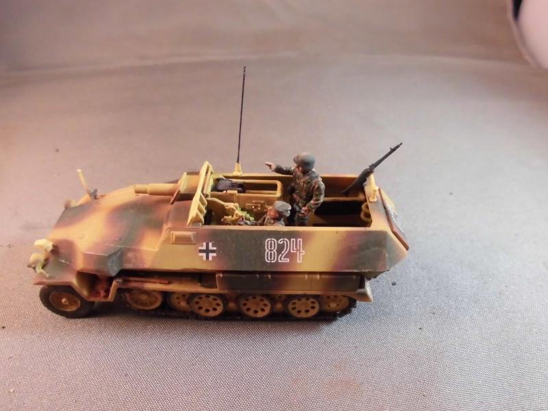 Es ist kein Mensch, es ist kein Tier. Es ist ein deutscher Panzergrenadier!  - Seite 3 Cimg1224