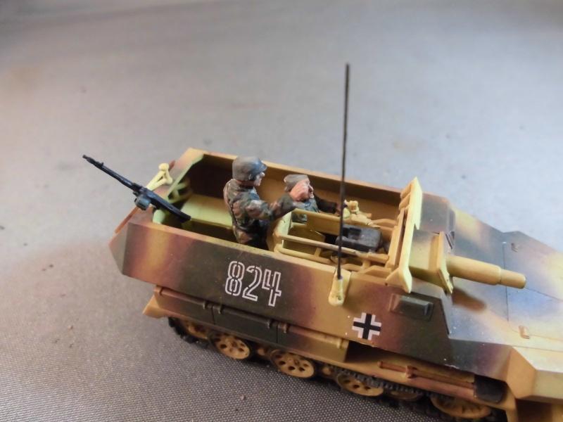 Es ist kein Mensch, es ist kein Tier. Es ist ein deutscher Panzergrenadier!  - Seite 3 Cimg1227