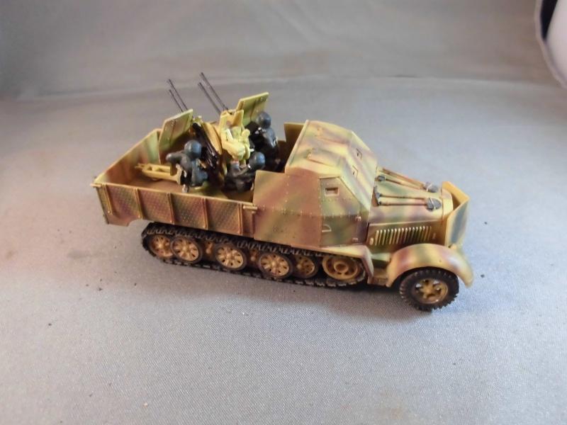 Es ist kein Mensch, es ist kein Tier. Es ist ein deutscher Panzergrenadier!  - Seite 3 Cimg1228