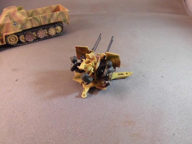Es ist kein Mensch, es ist kein Tier. Es ist ein deutscher Panzergrenadier!  - Seite 3 Cimg1230