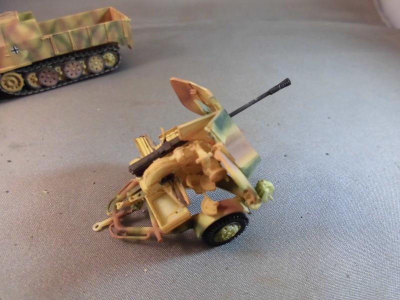 Es ist kein Mensch, es ist kein Tier. Es ist ein deutscher Panzergrenadier!  - Seite 3 Cimg1232