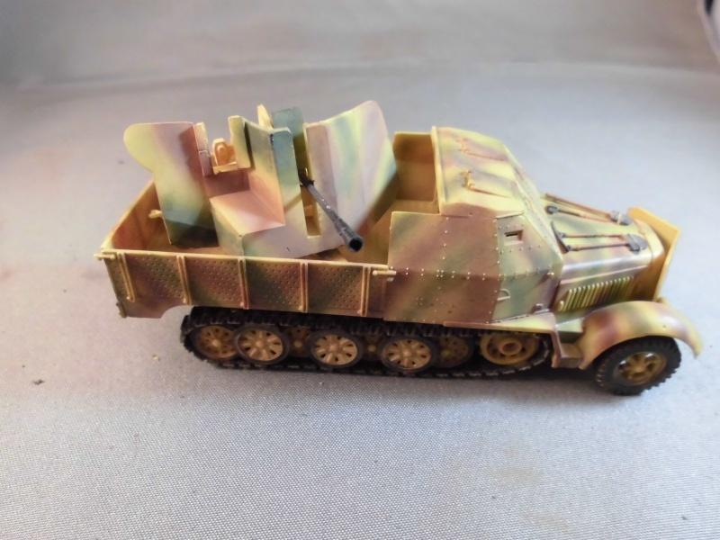 Es ist kein Mensch, es ist kein Tier. Es ist ein deutscher Panzergrenadier!  - Seite 3 Cimg1234