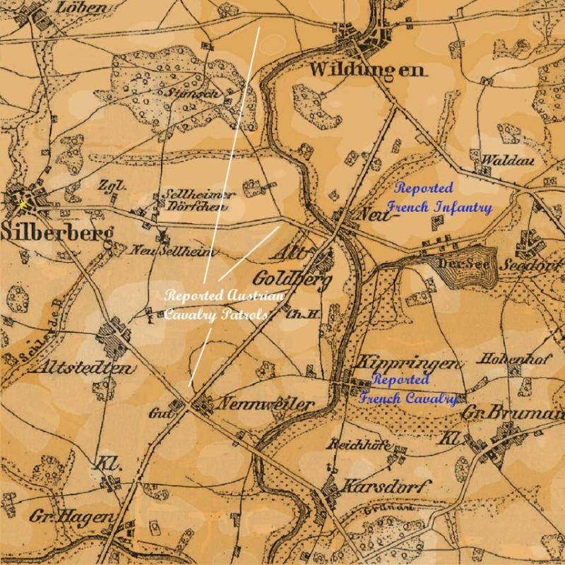 KS Napoleon Battle Sunday, Jan 24th, 20:00GMT, 15:00EST Initia13