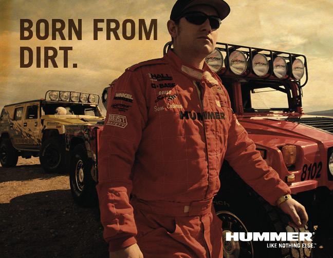 Aimé vous le Hummer ? Do you like Hummer ? Hummer10