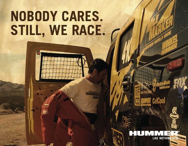 Aimé vous le Hummer ? Do you like Hummer ? Hummer12