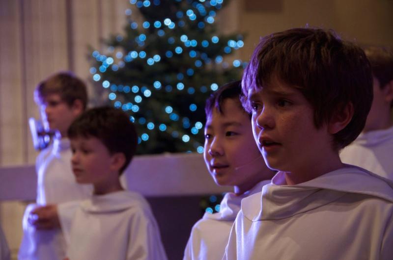 Concert à St George le 11 décembre 2015 - Page 5 11063711
