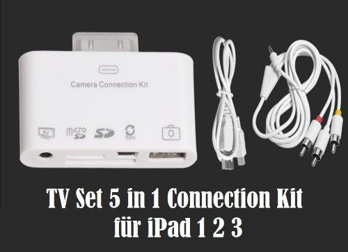 [VDS] iPad 2 16 Go 41-pon10