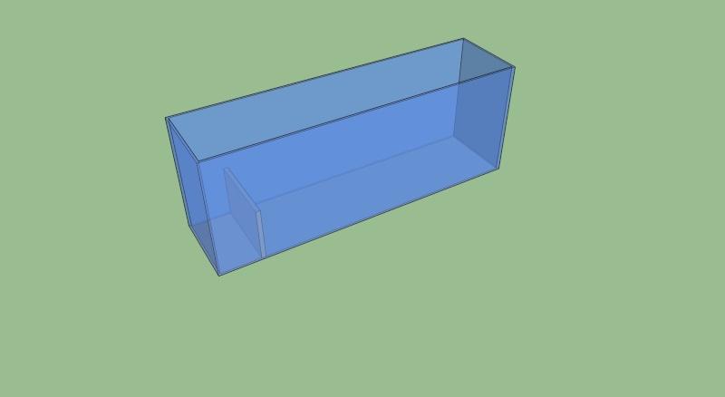Dimension compartiment décante Sans_t10