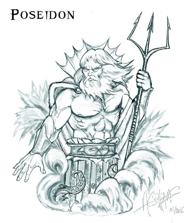 sketch Poseidon Poseid10