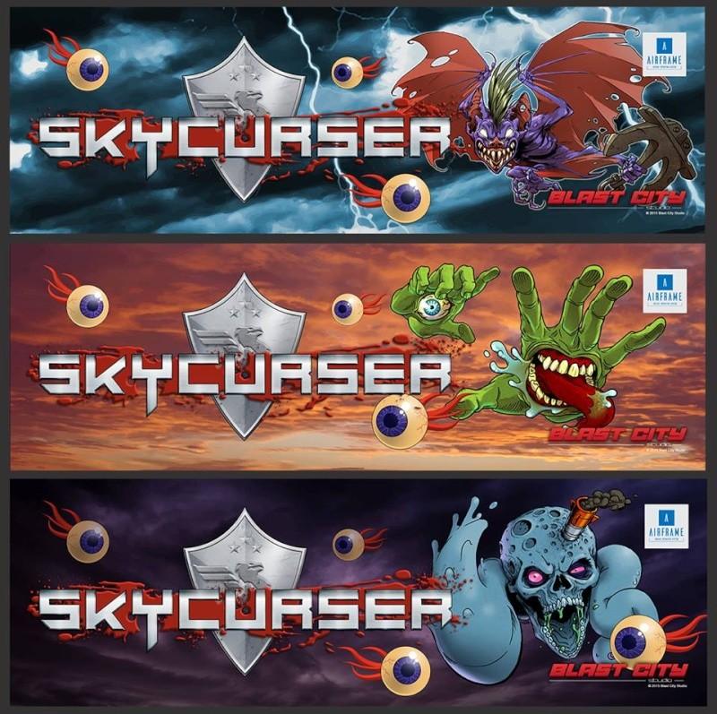 Skycurser, un jeu en... - Page 2 12647010