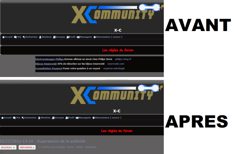 2012-13-14-15-16-17-18-20 : Suppression de la publicité 310
