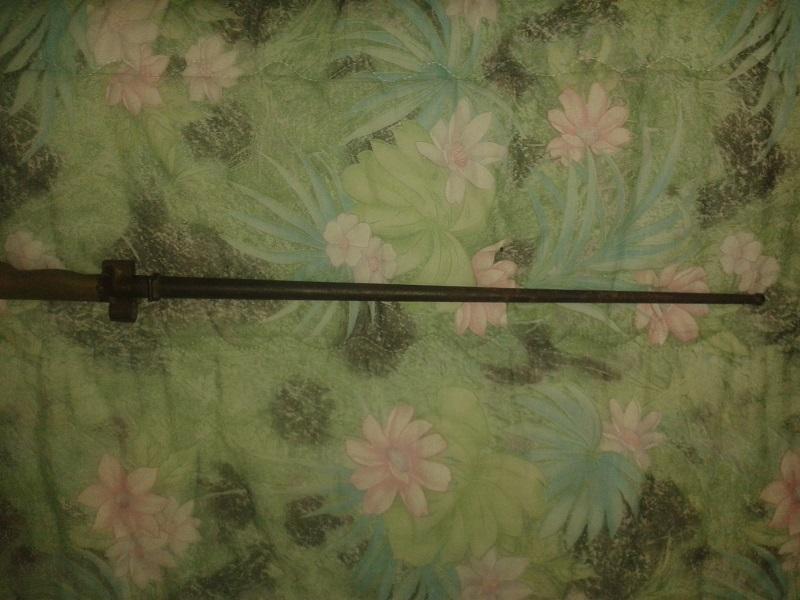 baïonnette type lee enfields model 1907 et rosalie  012_210