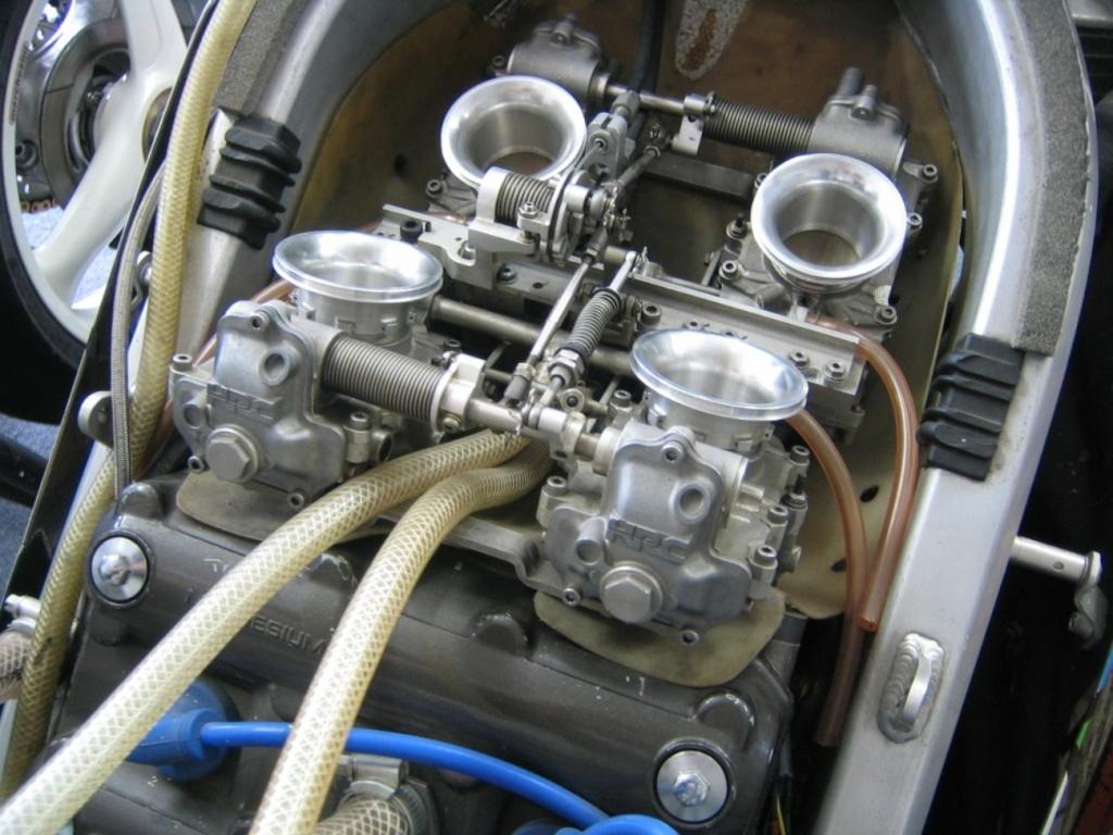 Honda RC 30 - Page 6 92e7d510