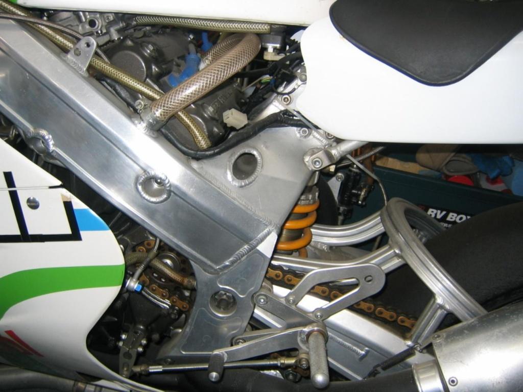 Honda RC 30 - Page 6 9a410e10