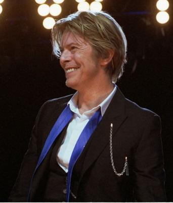 R.I.P. David Bowie David-10
