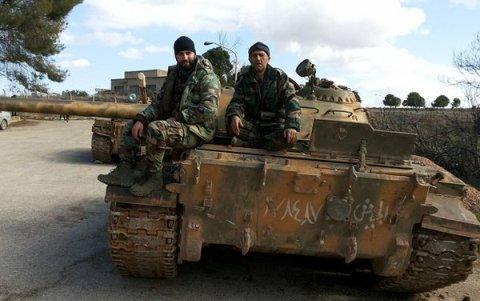 Tình hình Syria cập nhật - Page 4 Binh_s10