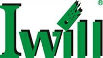 IPFire - firewall miễn phí cho máy chủ Linux Iwill_10