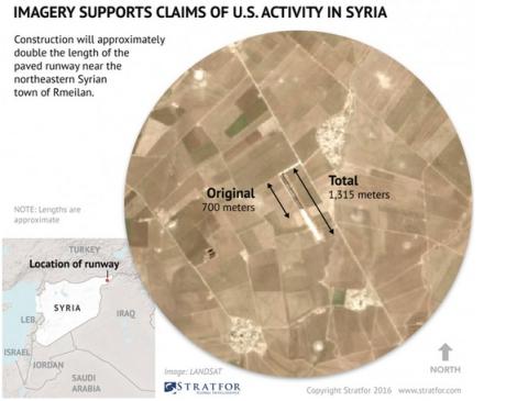 Tình hình Syria cập nhật - Page 4 My_wcj10