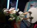 [Galerie] NitroPlus/Super Sonico - Ma collection P1020610