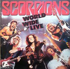 votre album  préféré !!!!! - Page 3 Scorpi10