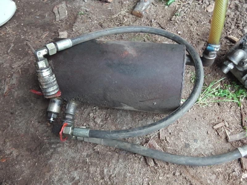 pompe hydraulique unimog 411 - Page 2 Imga0114