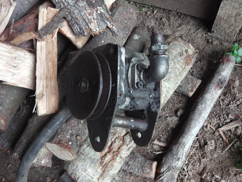 pompe hydraulique unimog 411 - Page 2 Imga0116