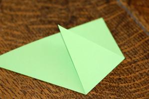 enveloppe pour graines 310